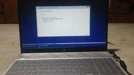 Formateo computadoras y laptop