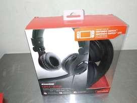 diadema audifonos dreamgear grx 350 ps4, xbox one, pc