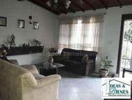 Casa Lote En Venta Medellín Sector Calazans: Código 855710