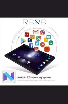 Tablet Qere 8GB RAM + 260GB INTERNA