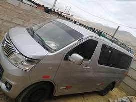 Se vende x motivo de salud vehículo de uso particular bien conservado