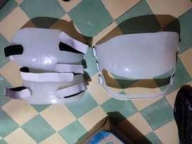 Faja ortopedica