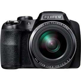 Camara  Fujifilm Finepix S8200