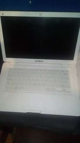 NETBOOK PC BOX