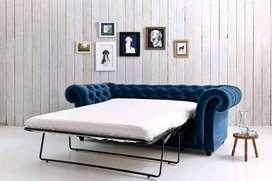 Sofa cama americanos liquidacion