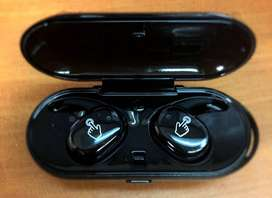 Audifonos Bluetooth - Earphones