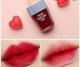Lips 3d + tinta de labios