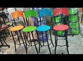 Vendo sillas para barra bar butacos para cocina mesas y sillas para negocio
