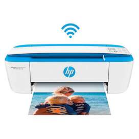 impresoras, somos especialestas solo en impresoras