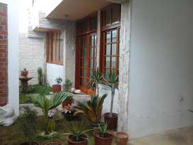 Vendo Bonita Casa en Piura-Castilla