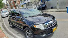 Ford edge excelente estado