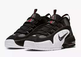 Nike AIR MAX Penny 100% original