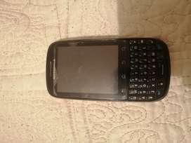 Motorola xt317