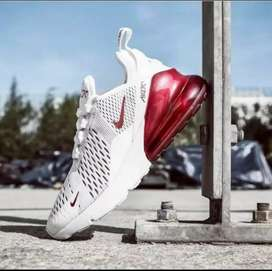 Zapatos deportivos nike adidas DC Reebok lacoste