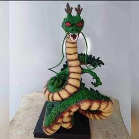 Dragon Ball Z Shenlong