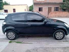 Vendo!!!  Urgente!! Ford Ka viral!!!