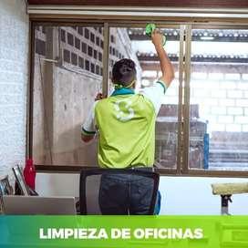 ASEO A DOMICILIO | servicio de limpieza | EMPRESA DE ASEO | planchado a domicilio | limpieza general |