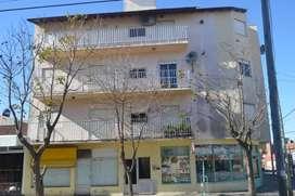 Departamento en Santa Teresita, calle 2 y 43. Costa Argentina