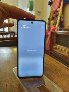Xiaomi Redmi Note 9 Pro (64 Mpx) Dual Sim 64 Gb Y 6 Gb Ram