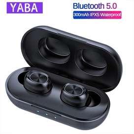 Audifonos Bluetooth BTH-239