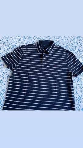 Gran Oferta Camisetas Polo Tommy Hilfiger Original