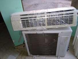 Split 2250 Fg Electrolux