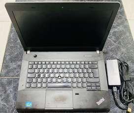 Portatil Lenovo I5