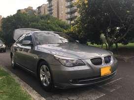 BMW impecable! como nuevo!