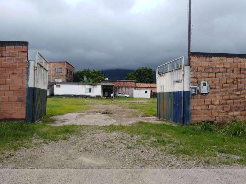 Venta de Lote en la ciudad de Yopal, Casanare 0