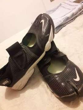 Nike Rift pezuñas
