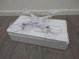 Drone Syma X5c-1