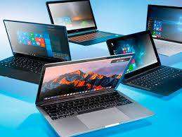¡¡¡Servicio técnico de tablets,celulares, laptop de todas las marcas!!!