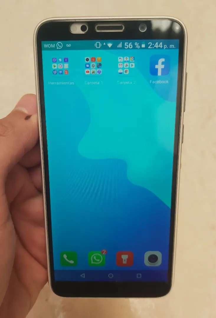 Huawei Y5 - 2018