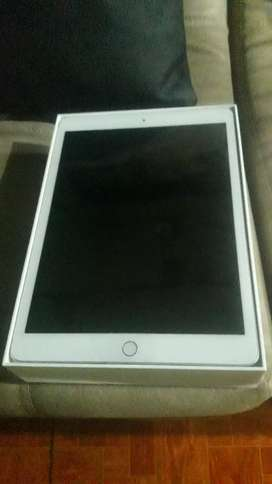 Venta Ipad (8th Generation) 32GB Wi-fi. Totalmente nueva