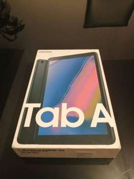 Samsung Tab A 8.0 Sm-p200 usada