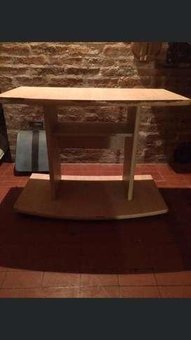 Mueble madera masisa