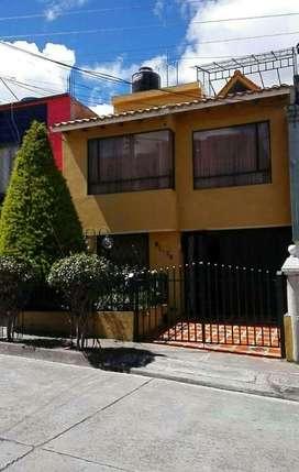 Vendo Casa en Ipiales