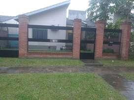 vendo casa en Lomas de Tafi