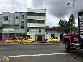 Oportunidad! Vendo directamente Edificio en Bucaramanga!