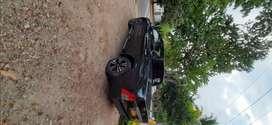 Actyon sport Diesel