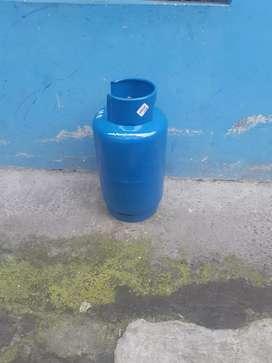 Venta tanque gas