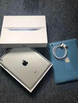 iPad 3 / 16gb / Caja Y Accesorios Originales