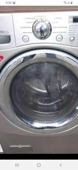Mantenimiento, Reparación,Arreglo Servicio Tecnico De Electrodomesticos,neveras lavadoras secadoras llame al WhatsApp