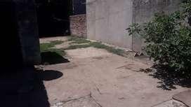 Vende casa en barrio San Agustín dos