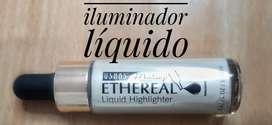Iluminador líquido ethereal