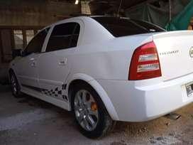 Vendo Chevrolet en buen estado.