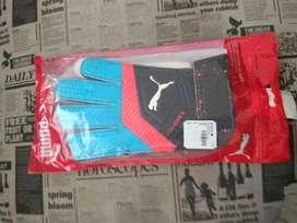 guantes arquero