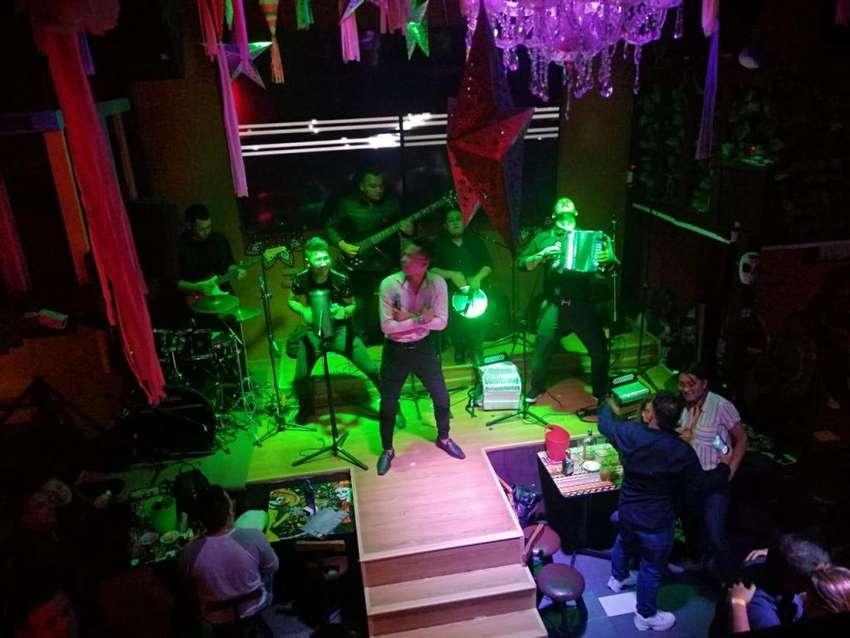 parranda vallenata, agrupación vallenata,serenata, grupo, COMBO CIENTO CUATRO, carnavalitos, Bogota y alrededores. 0