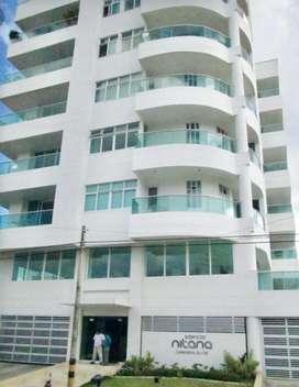 Arriendo apartamento 166m2, excelente ubicación, zona exclusiva.