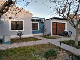 Vendo permuto casa en Guaymallén Mendoza.